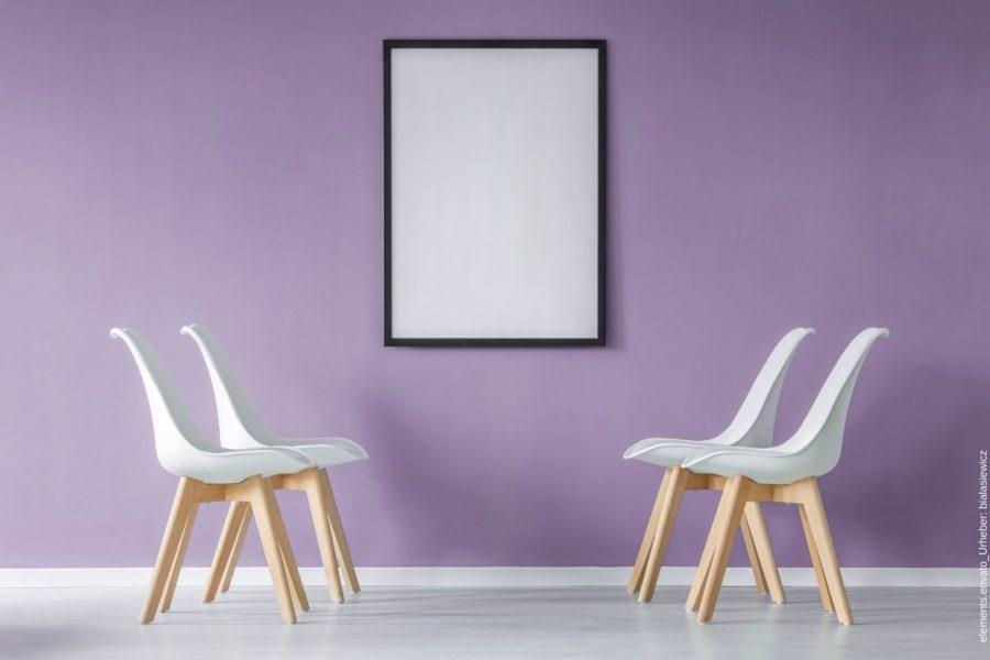 Absolute Designklassiker - Eames Stühle - Das Buch