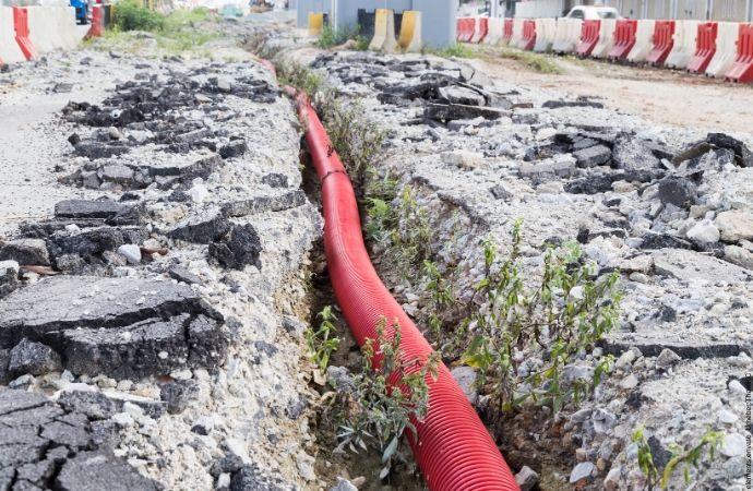 Alternativen der Abwasserentsorgung und Abwasserbehandlung