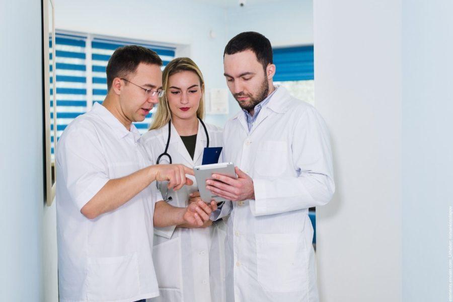 Teamarbeit und Teamentwicklung in der Pflege und sozialen Berufen