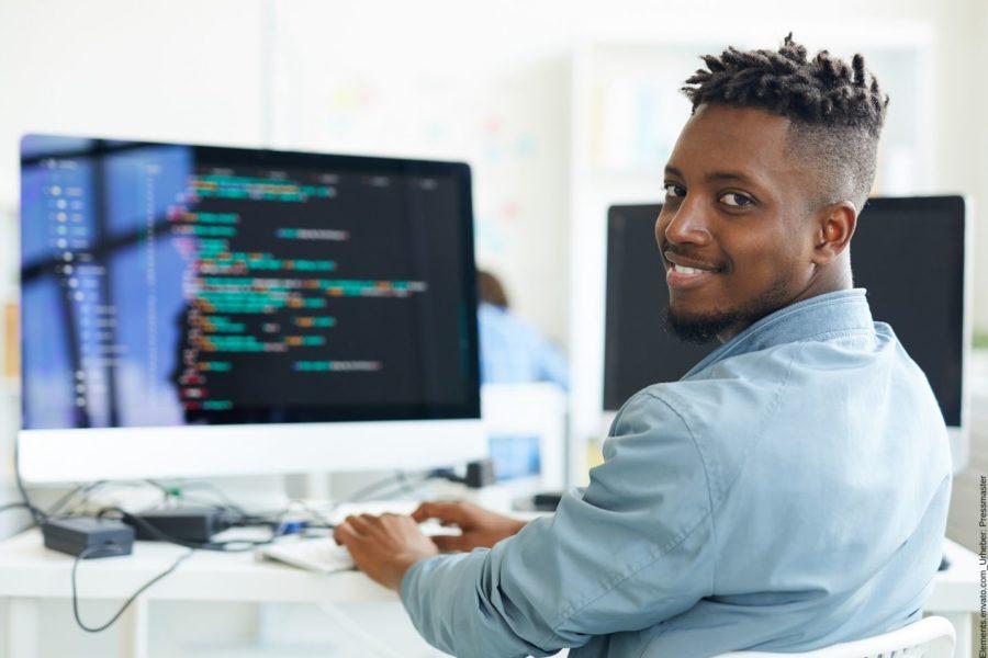 Cloud Services - Von der Risikobetrachtung zu wirksamen Testmaßnahmen