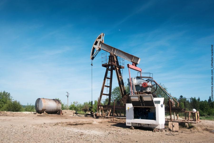 Hier in diesem Blogartikel erfahren Sie, wie der Aufbau einer Pumpe ist.