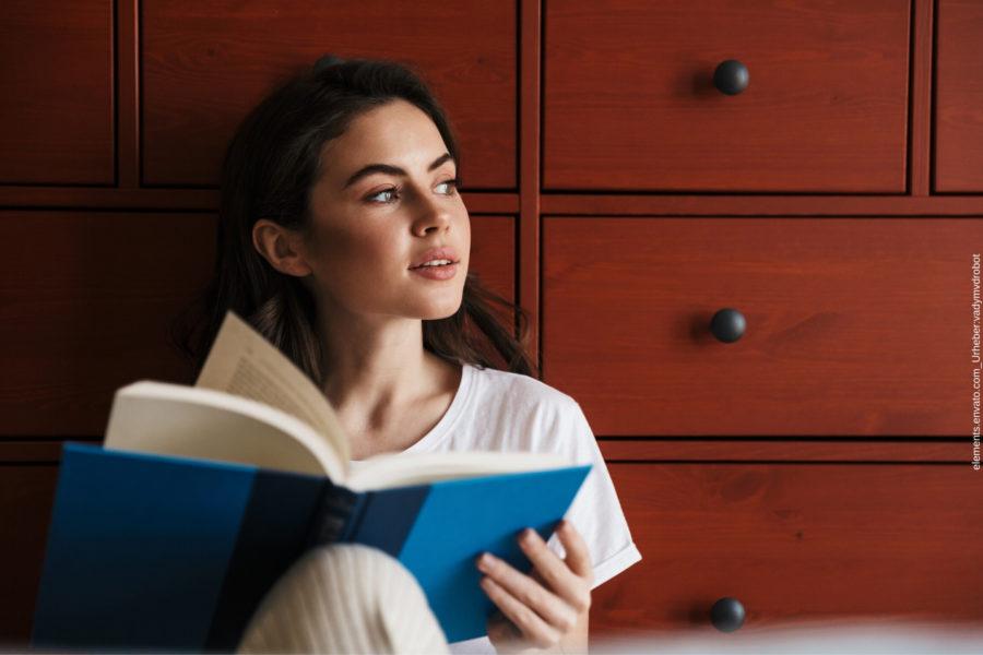 In diesem Blogartikel geht es um das Lehrbuch zur Immobilienbewertung.