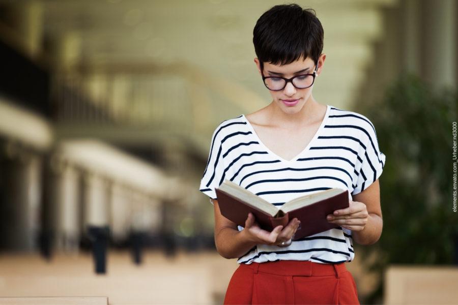 In diesem Blogartikel geht es um das Thema Praxiswissen für Typo 3. Außerdem erhalten Sie einen interessanten Buch-Tipp zu diesem Thema.