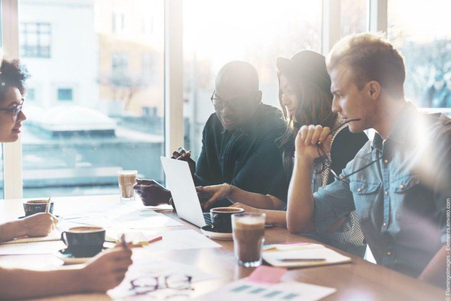 Der Ratgeber zur Start-Up und Unternehmengründung von Sven Ripsas